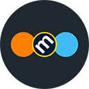 Letterboxd Metacritic Addon