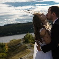 Wedding photographer Aleksey Pryanishnikov (Ormando). Photo of 27.11.2016