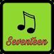 Lagu Seventeen KEMARIN