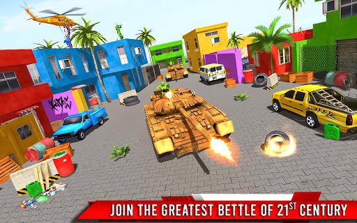 Fps Robot Shooting Games u2013 Counter Terrorist Game apkmr screenshots 21