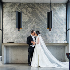 Wedding photographer Julio Zabre (jzabrephoto). Photo of 30.12.2017