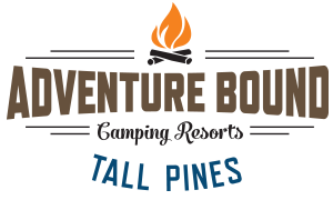 Adventure Bound Camping Resorts - Tall Pines