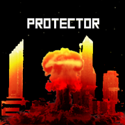 Game Protector APK for Windows Phone