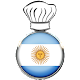 Recipes from Argentine Foods Android apk
