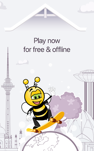 Learn Indonesian - 15,000 Words 6.1.7 screenshots 24