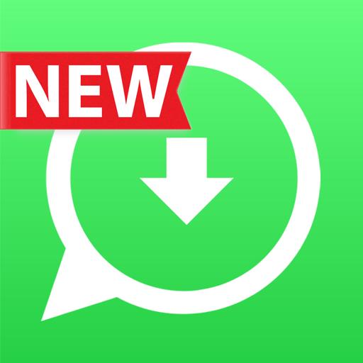 Status Saver Plus For Whatsapp Apps Bei Google Play