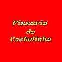 Pizzaria Do Costelinha icon