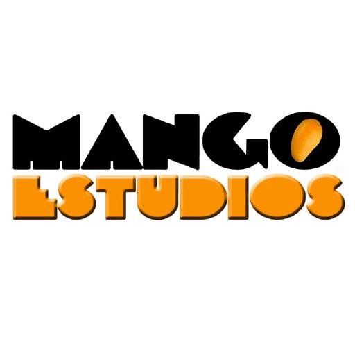 Mango Estudios avatar image