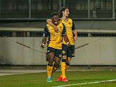 Ex-Genkie meteen smaakmaker bij Roda JC: twee doelpunten tegen ploeg Bob Peeters