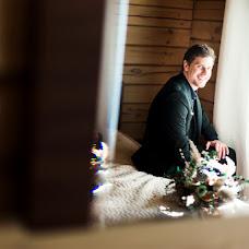 Wedding photographer Roza Filina (RozikMimozik). Photo of 30.03.2016