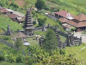 Photo: 18. Bali Island.