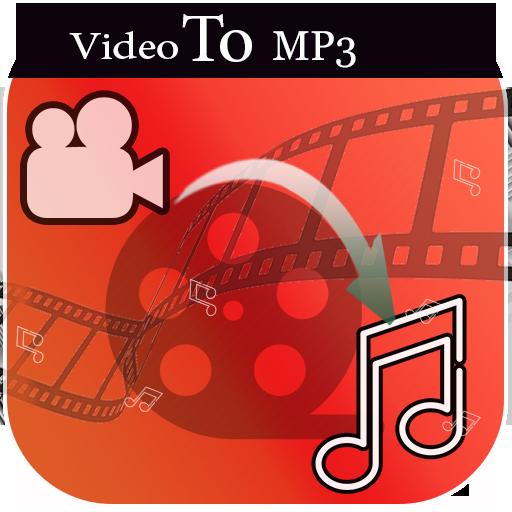 Video To Audio Convertor