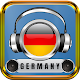 Germany Radio Stations - FM Radio Germany Online Download on Windows