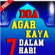 Doa Agar Cepat Kaya Dalam 7 Malam for PC-Windows 7,8,10 and Mac 1.0.1