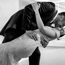Jurufoto perkahwinan Richard Howman (richhowman). Foto pada 26.10.2019