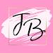 Jenny Boston Boutique icon