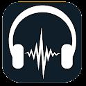 Impulse Music Player Pro icon