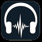 Impulse Music Player Pro v1.8.5