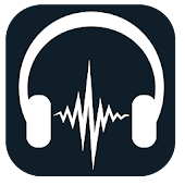 Impulse Music Player Pro