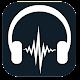 Impulse Music Player Pro v1.7.2