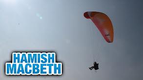 Hamish Macbeth thumbnail