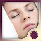 Sleep Deeply icon