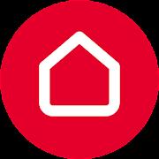 Casa.it Vendita e Affitto Case