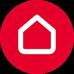 Casa.it Vendita e Affitto Case Icon