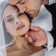 Свадебный фотограф Andrew Bondarets (Andrey11). Фотография от 01.09.2019