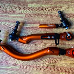 4シリーズ クーペ  H26年式 M-sports 420i のカスタム事例画像 きよてぃまF32さんの2020年06月13日11:04の投稿