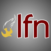 Lebanon First Nazarene Android APK Download Free By Back To The Bible