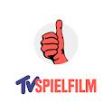 TV SPIELFILM - TV-Programm icon