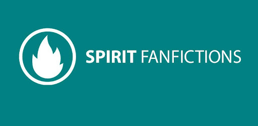 Free Books - Spirit Fanfiction and Stories for PC