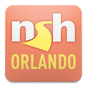 NSH Symposium/Convention 2017