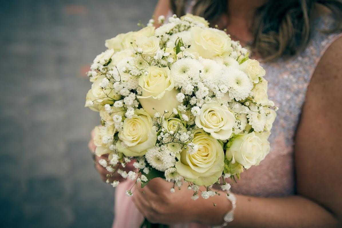 fotografo de boda (castelldefels), fotografo de bodas barcelona, fotografia nupcial, fotograf de casament a bcn
