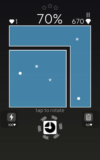 Scale screenshot 17