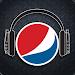 Pepsi Music icon