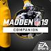 Madden NFL 19 Companion icon
