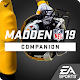 Madden NFL 19 Companion (game)