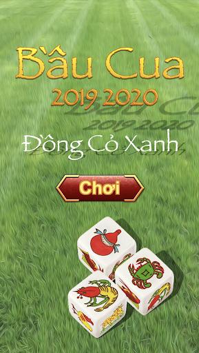 Bau cua 2019 2020 0.1 1