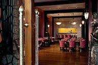 Nawab Saheb, Renaissance Hotel photo 1