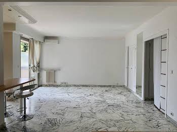 Studio 51,03 m2
