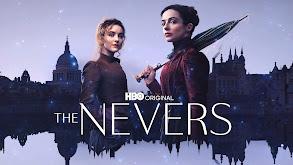 The Nevers thumbnail