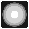 Assistive Touch, Easy Touch icon