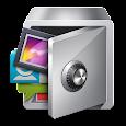 Advanced Protection ☞ AppLock icon