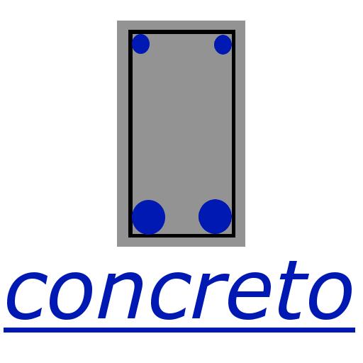 ebitt Concreto