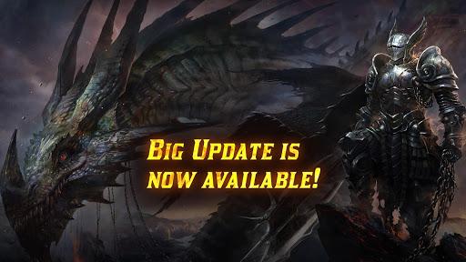 Wrath of Dragon  urgencyclopedie.info 1