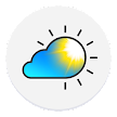 Weather Liveº APK