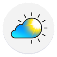 Weather Liveº APK icon