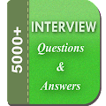Interview Questions Answers download